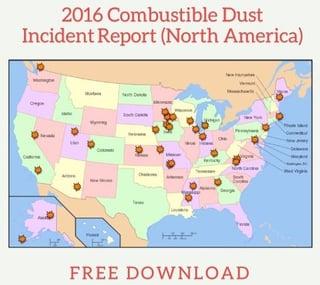 2016 incident report image.jpg