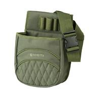 Beretta Game Belt Participation Gift 2018