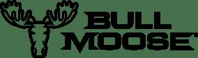 BullMooseCorporateStacked-black-1