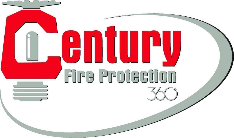 Century_Logo.jpg
