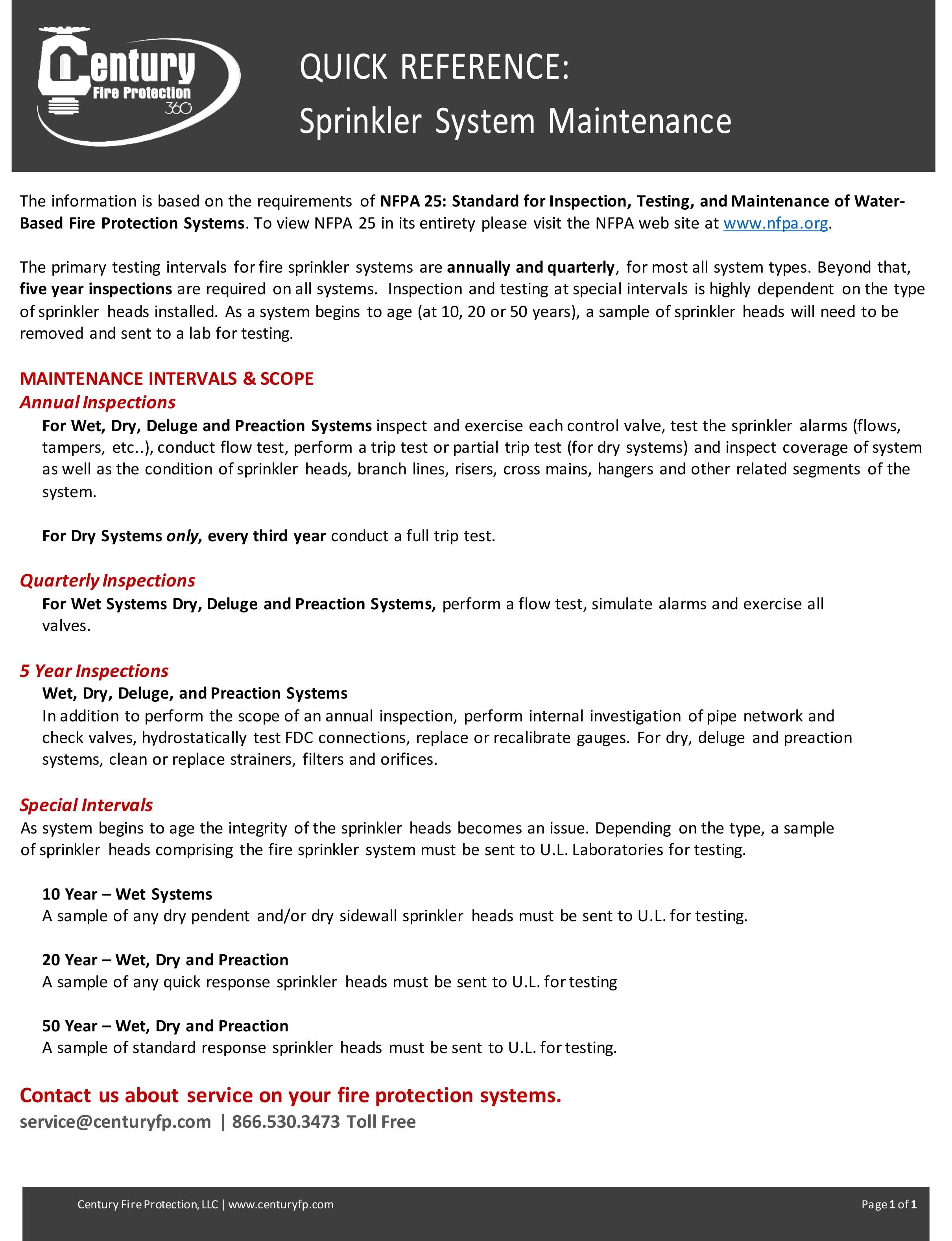 Content Offer - Quick Reference for Sprinkler System Maintenance Thumbnail.jpg