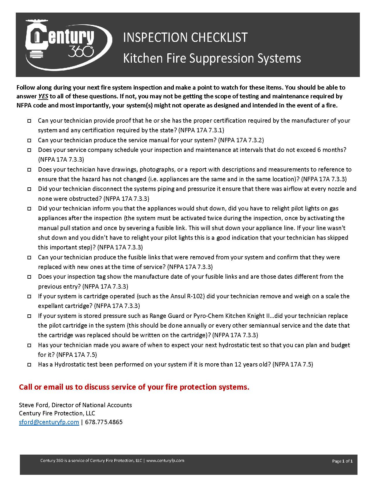Content_Offer_-_Kitchen_System_Inspection_Checklist_FINAL.jpg