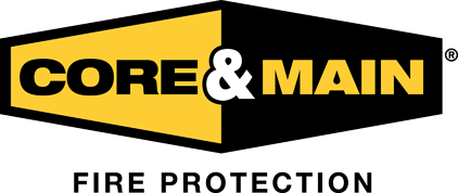 Core & Main Fire Protection