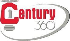 National Accounts Century 360