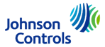 PNGPIX-COM-Johnson-Controls-Logo-PNG-Transparent-500x229