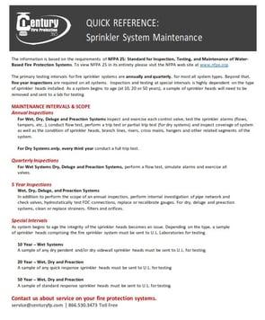 Quick Reference Sprinkler Guide.jpg