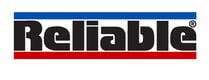 Reliable_Logo-1