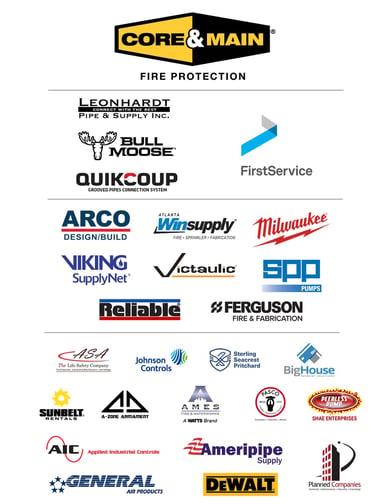 Sponsor Logos All 072121-1