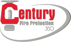 Century Fire Protection Logo